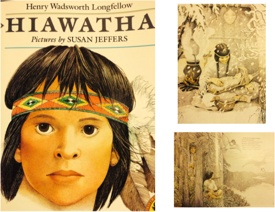 blog archives mountain nd grade this week we began reading poems about native americans we are reading the poem hiawatha which is about a native american boy